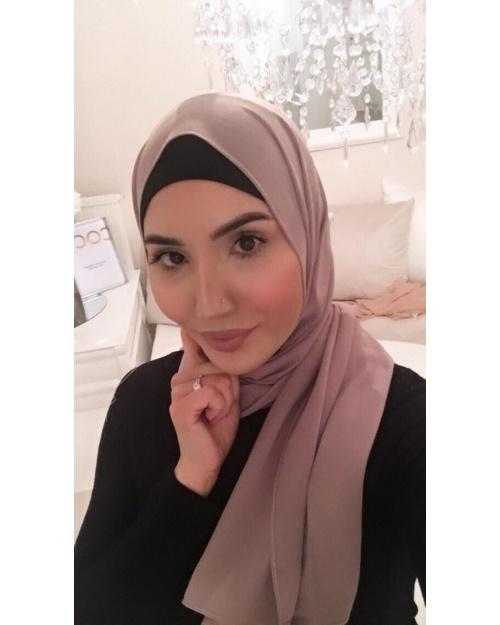 Summer Kit Hijab