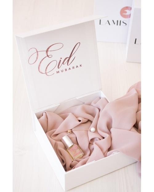 LAMIS BOX EID