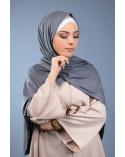 Jersey PREMIUM hijab