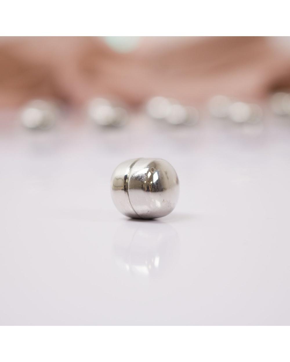 Hijab Magnet Pins